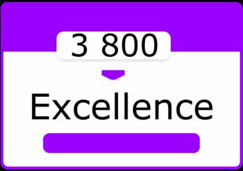 Exellence_Plan