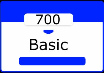 Basic_Plan