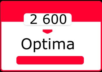 Optima_Plan